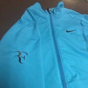 Nike Rodger Federer Signature Court Jacket